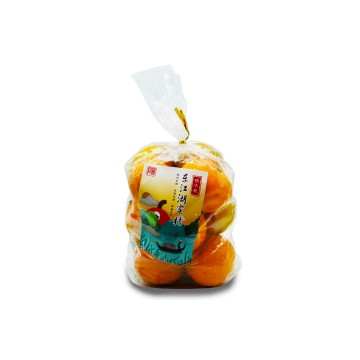 Baby Sugar Mandarin - China (per kg)