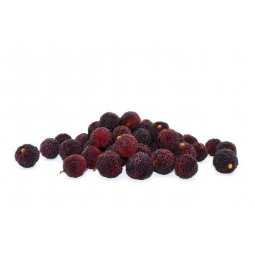 Bayberries Yangmei - China (500 gm)