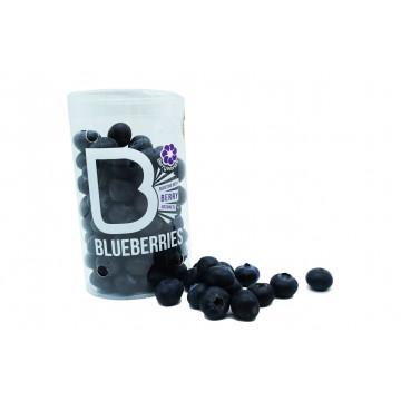 Blueberries Jumbo Tube - Australia (200 gm)