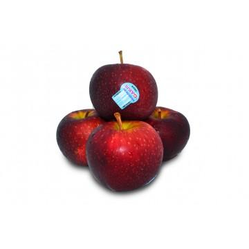 Apple Bravo - Australia (Pack of 4)