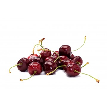 Cherry - USA (500 gm)