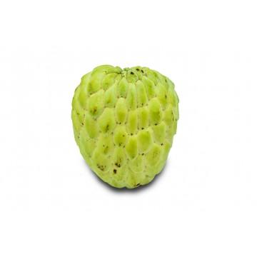 Custard Apple - Thailand (1 pc)