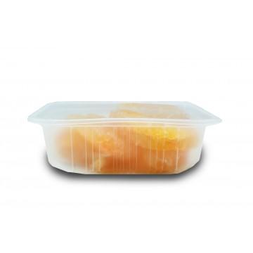 Fresh Peeled Pomelo - Malaysia (330 gm)