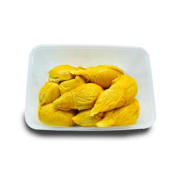 Durian D13 (Ready to Eat) - Malaysia (400 gm)