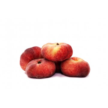 Peach Donut - Spain (500gm)