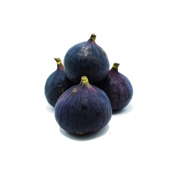 Figs - Israel (Pack of 4)