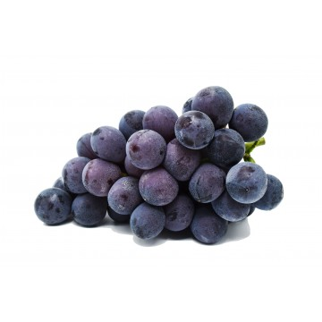 Grapes Kyoho - China (500 gm)
