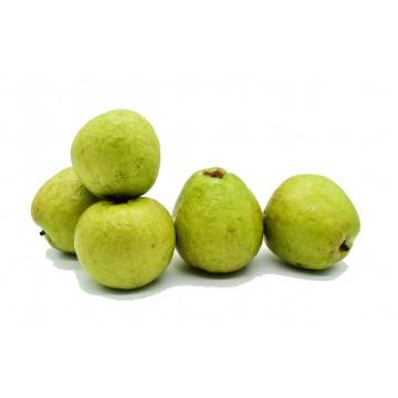 Guava Pink Seedless - Vietnam (per kg)
