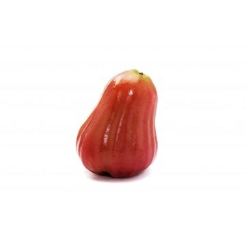 Jambu Rose Apple - Thailand (Pack of 4)
