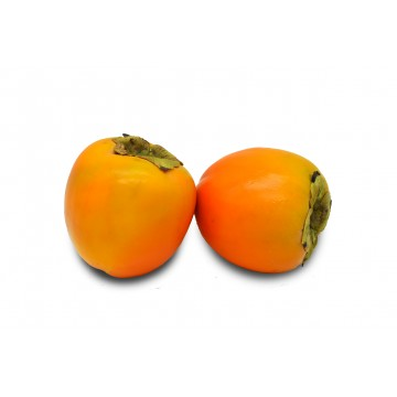 Persimmon Kaki - Spain (2 pcs)