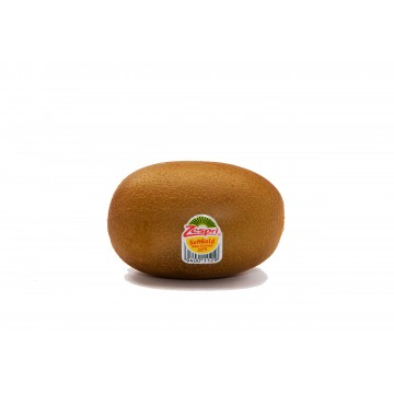 Kiwi Golden - New Zealand (Pack of 3)