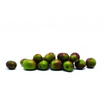 Kiwiberry - Chile / USA (125 gm)