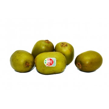 Kiwi Red Zespri - NZ (Pack of 4-6 pcs)
