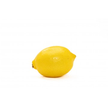 Lemon - Turkey (Pack of 4)