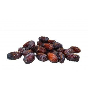 Medjool Dates Organic - USA (226 gm)