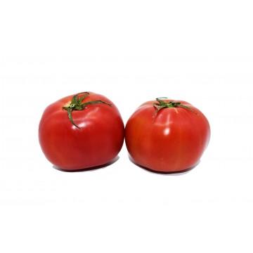 Tomato Momotaro - Malaysia (Pack of 2)