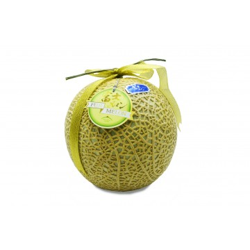 Muskmelon Japanese - Vietnam (1 pc)