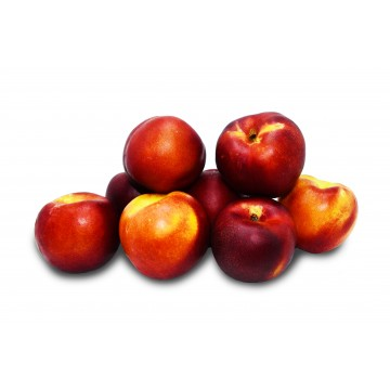 Nectarine - Australia/Spain (500 gm)