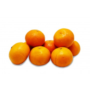Mandarin Orange Easy Peel - South Africa (1kg)