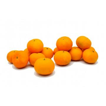Orri Tangerines - Israel (per kg)
