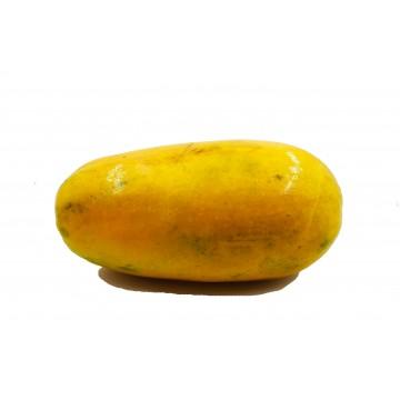 Papaya HK - Malaysia (1 pc)