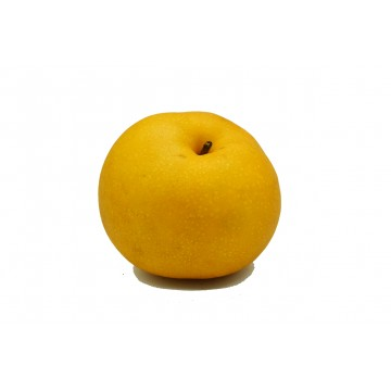 Pear Qiu Yue - China (1 pc)