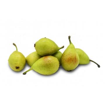 Pear QTee - Belgium (700 gm)