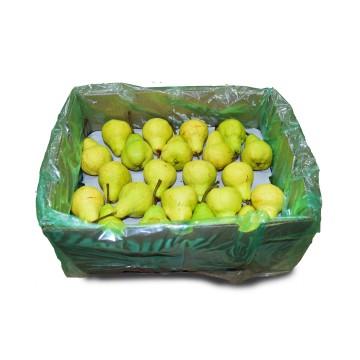 Pear Packham Carton - South Africa (70 - 90 pcs)