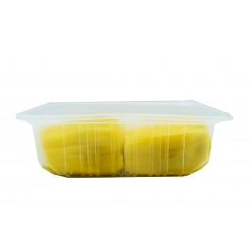 Fresh Peeled Jackfruit - Malaysia (350 gm)