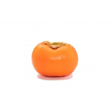 Persimmon - New Zealand (Pack of 3)