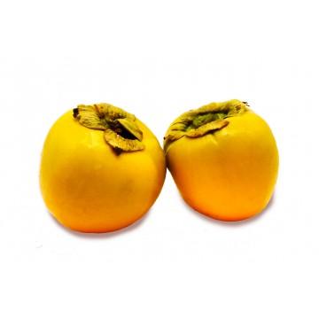 Persimmon Kaki - Spain (2 pcs)
