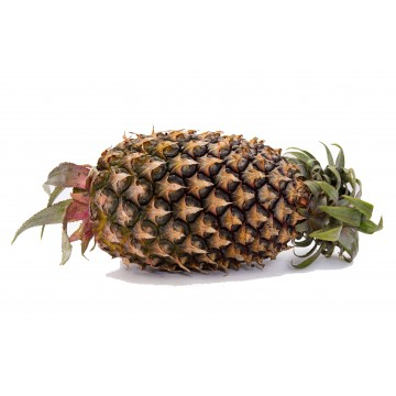 Pineapple Honey - Malaysia (1 pc)
