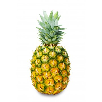 Pineapple Dole - Philippines (1 pc)