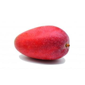 Ai Wen Red Mango - Taiwan (1 pc)