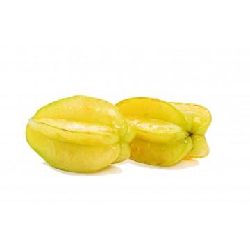 Starfruit - Malaysia (500 gm)