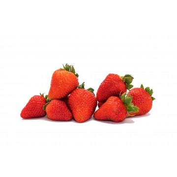 Strawberry - USA (250 gm)