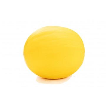 Yellow Candy Sun Melon - Australia (1 pc)