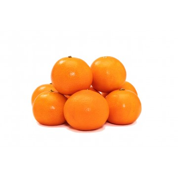 Tangerines - South Africa (500 gm)