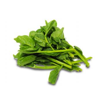 Ti Wan Cai (Ceylon Spinach) - Malaysia (200 gm)