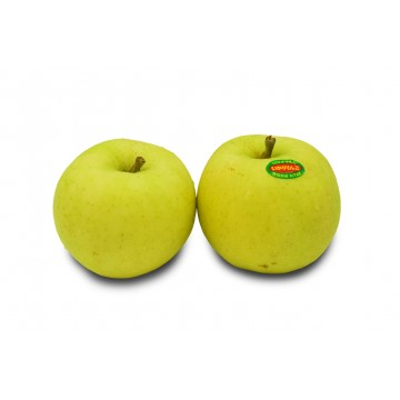 Toki Apple - Japan (Pack of 2)