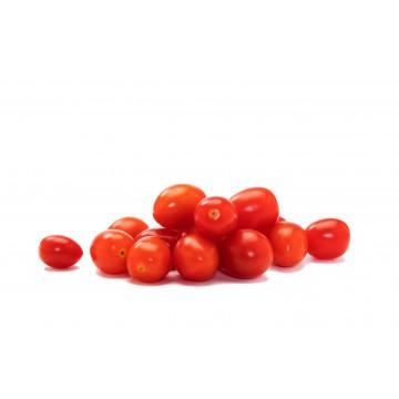 Honey Cherry Tomato - Malaysia (200 gm)