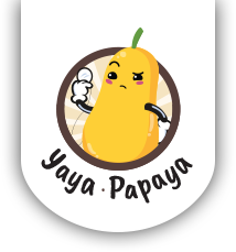 YayaPapaya Fruits