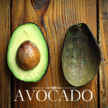How to Choose the Perfect Avocado