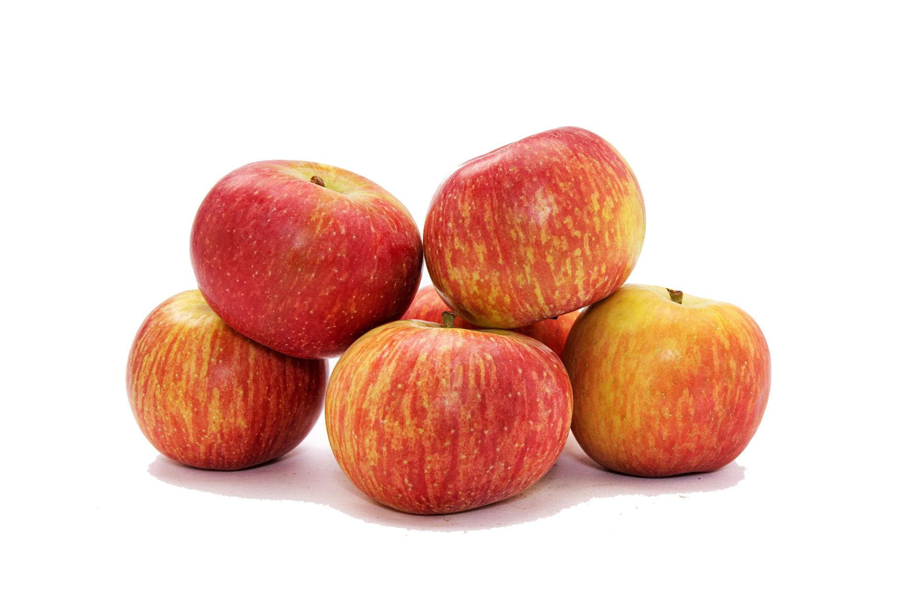 apple-red-fuji-multi-yypy