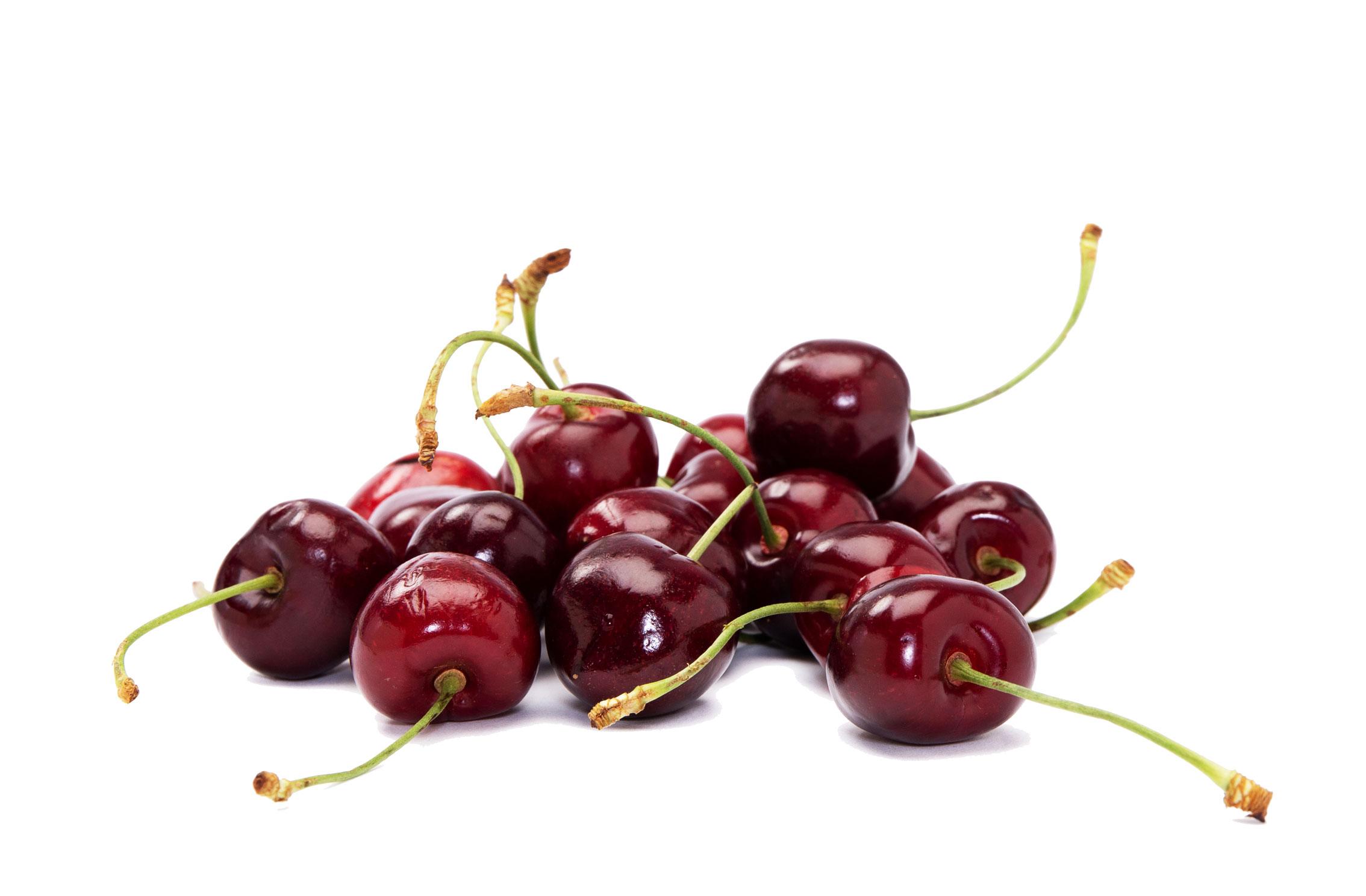 cherry-yypy