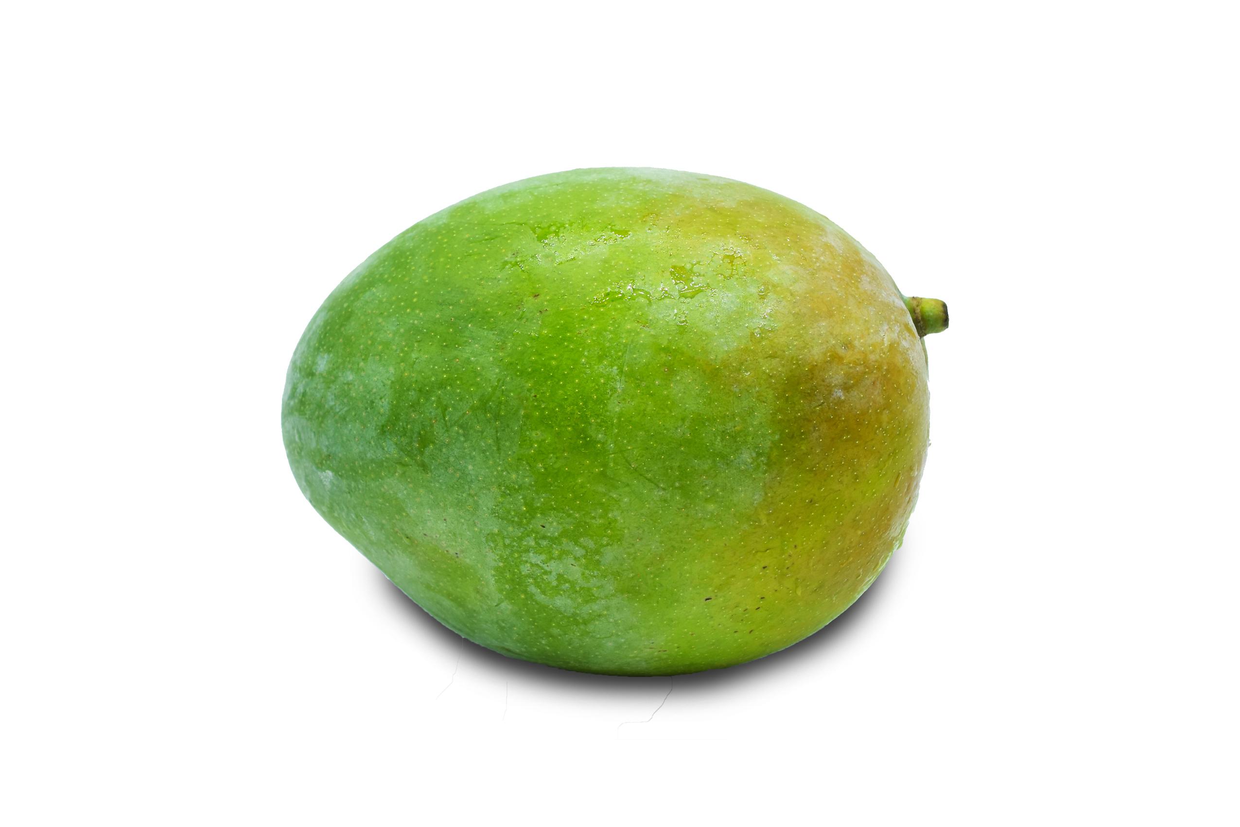 mango-kith-large