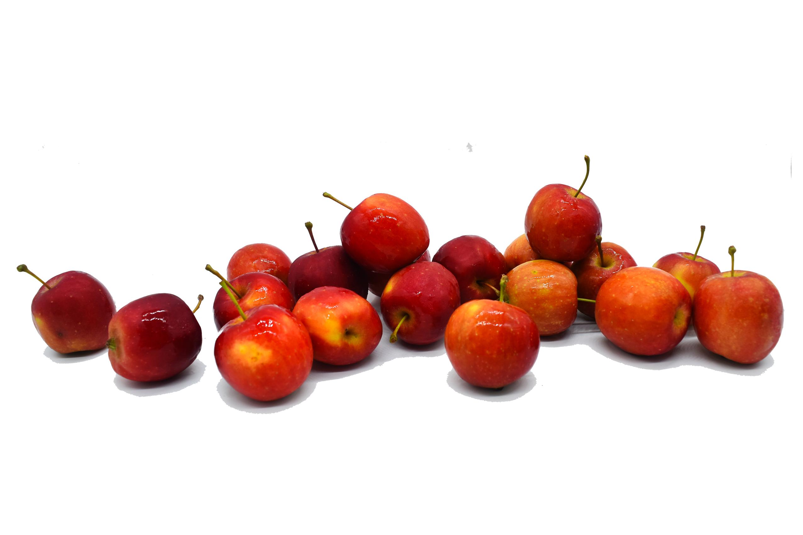 mini-apple-korea-loose