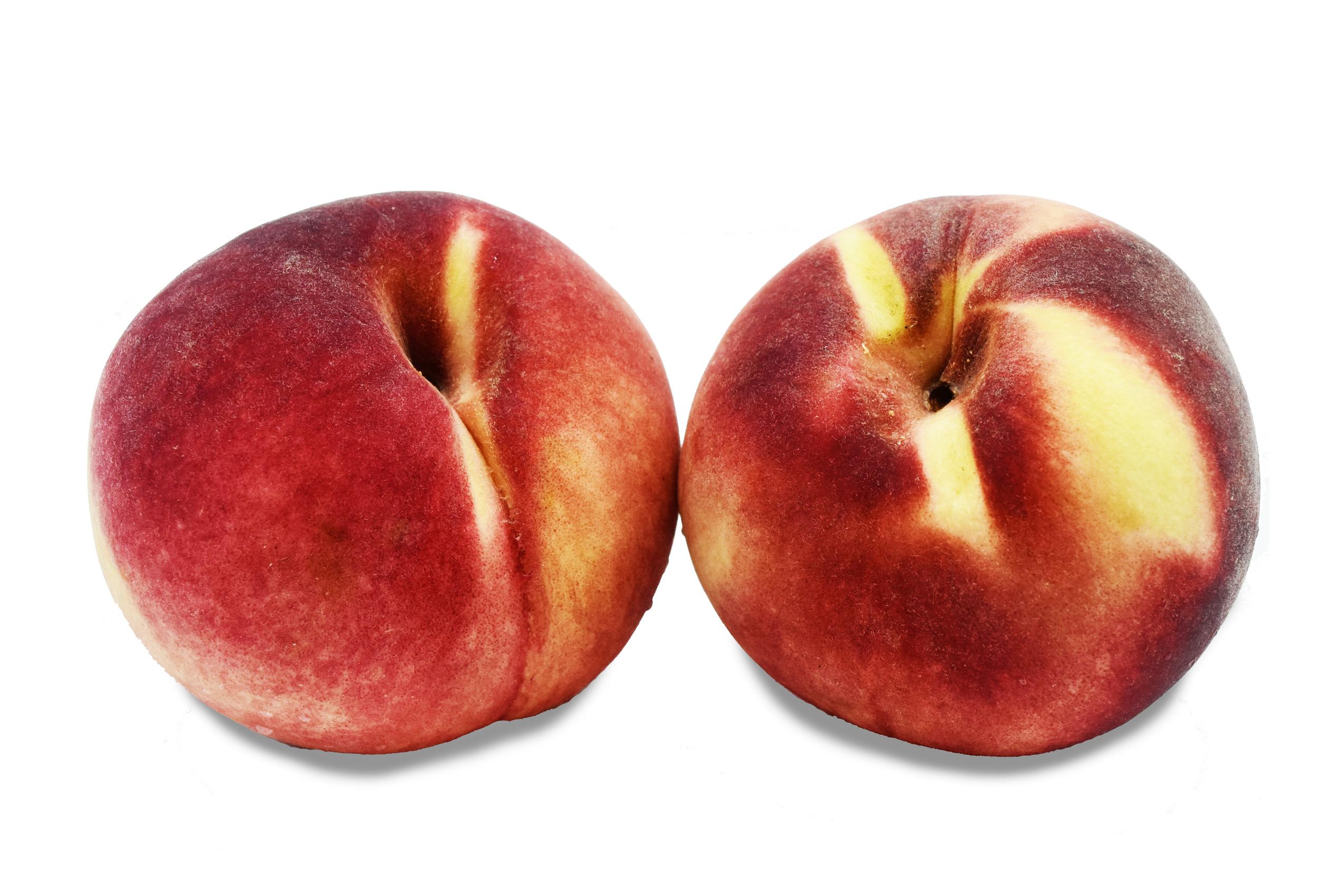 peachwhitelargeusa