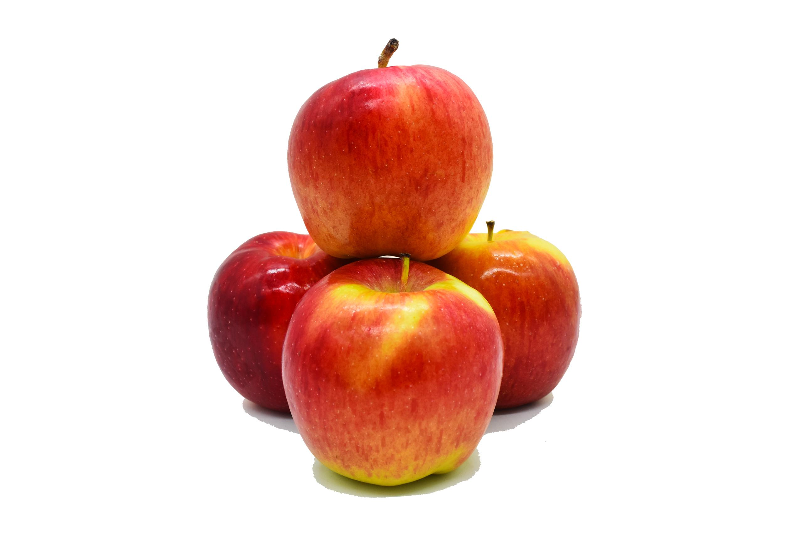 apple-ambrosia-USA