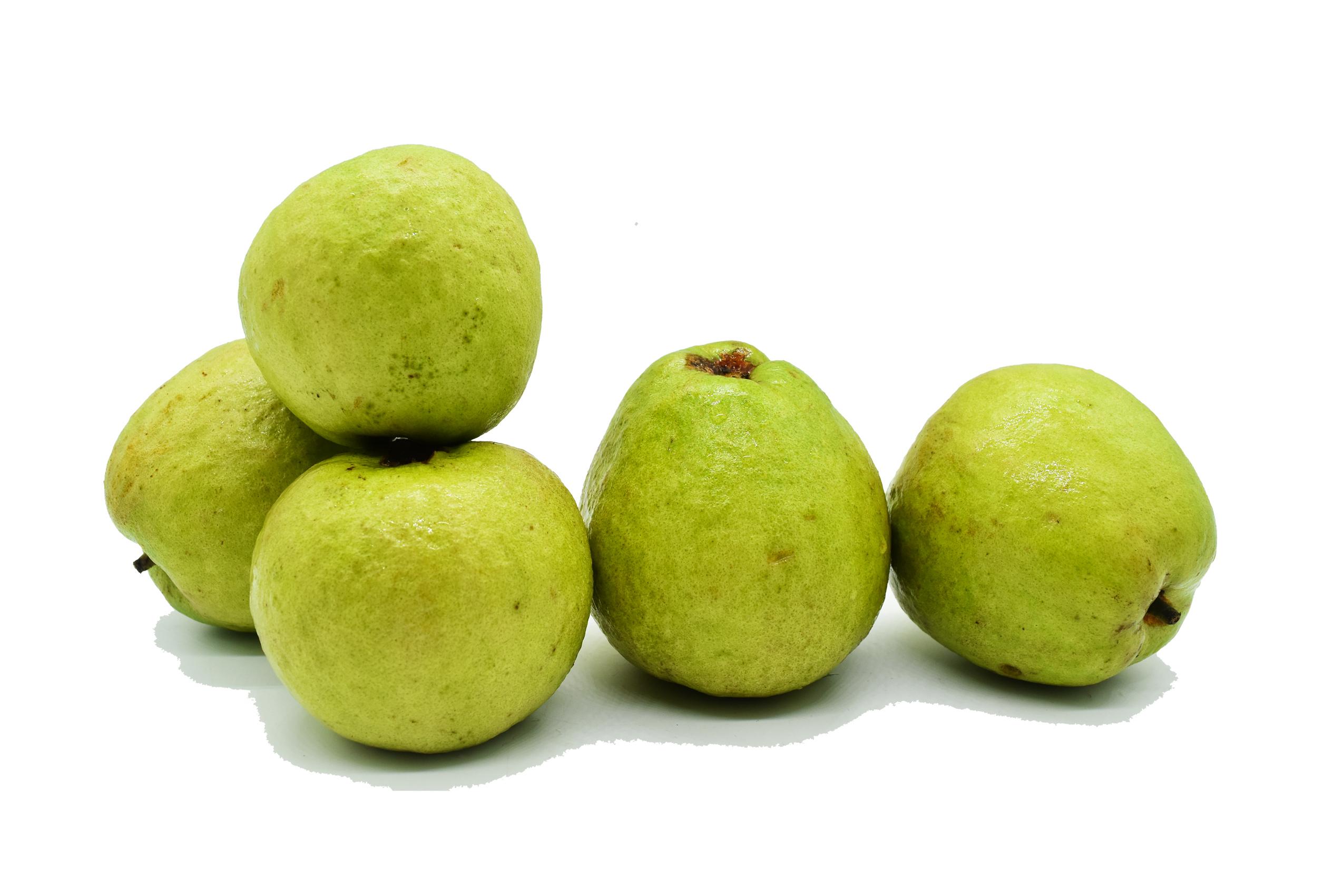 guava-pink-vietnam